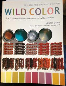 boek Jenny Dean